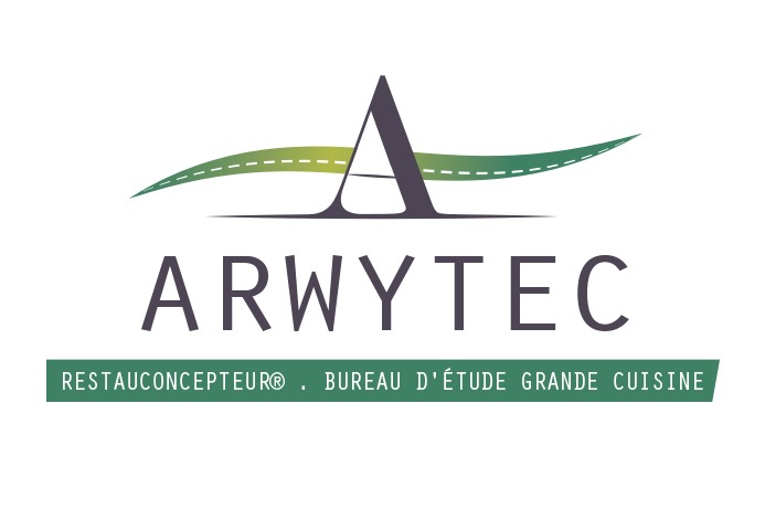 logo-arwytec-cuisine