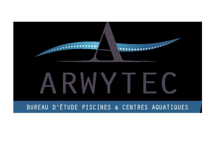 logo-arwytec-piscine
